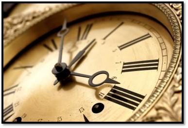 clock-face-326